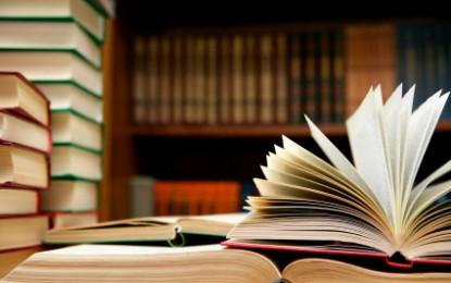Biblioteki w Waterford