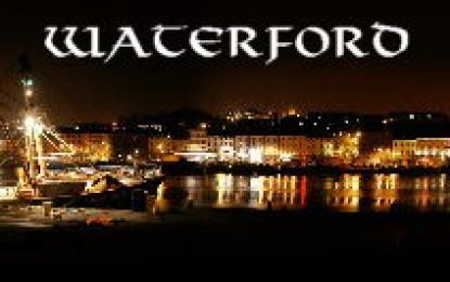 Linki do Waterford