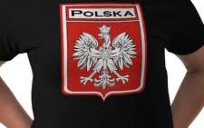 Instrukcja obsługi Polaka. Część 2. Polak i Władza.