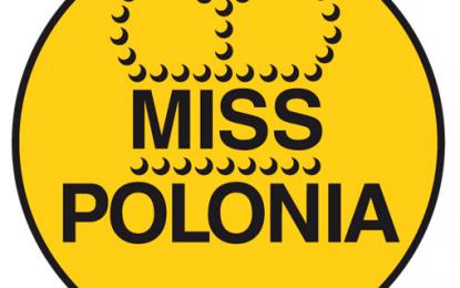 Może to Ty zostaniesz najpiękniejszą Polką 2012 roku?