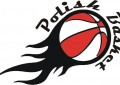 Zdecydowane zwycięstwo Medicus Polish Basket!