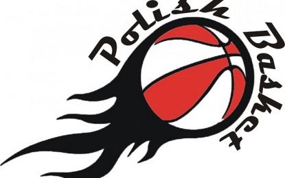 Zmienne szczęście Medicus Polish Basket