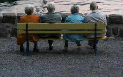 Zmiany w systemie pracowniczych programów emerytalnych