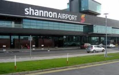 Turyści socjalni – kontrole na lotniskach