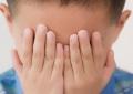 Zakony przepraszają za złe traktowanie nieletnich
