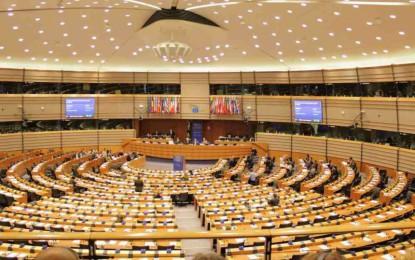 Parlament Europejski ostro skrytykował maltańskie plany sprzedawania paszportów UE.