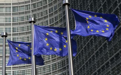 UE za zwiększeniem bezpieczeństwa delegowanych za granicę pracowników