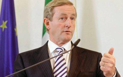 Przybywa nowych miejsc pracy – zapewnia premier Kenny