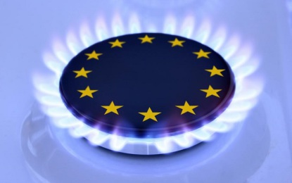 Potrzebna promocja idei wspólnych zakupów gazu dla UE