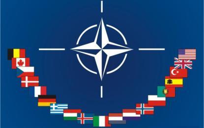 15 lat w NATO. Czy Polska jest bezpieczna?