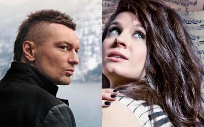 Kolejna szansa wygrania biletu na koncert Sylwii Grzeszczak i Libera.