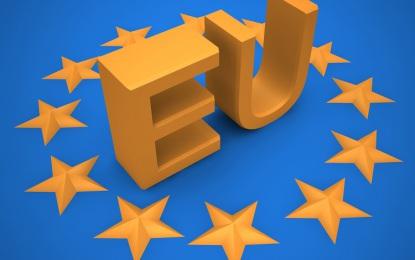 Sprawa celów klimatycznych zależy od instytucji UE