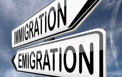 Unia żąda więcej praw dla imigrantów