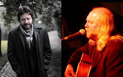 Koncert: Grzegorz Turnau i Andrzej Sikorowski. Ostatnia szansa na kupno biletu !