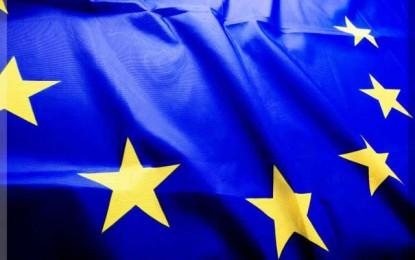 Polska liczy na intratne stanowiska po wyborach do PE