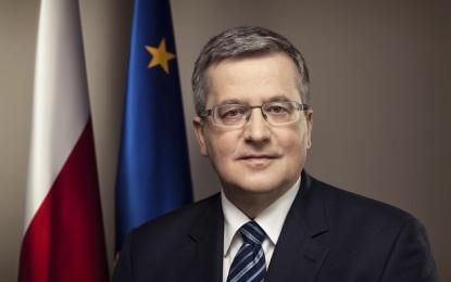 Polacy pozytywniej oceniają transformację, niż Czesi, Słowacy, czy Węgrzy