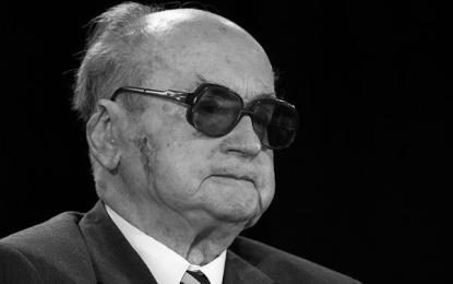Światowa prasa o śmierci gen. Jaruzelskiego