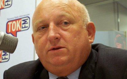 Nadszedł czas eurosceptycyzmu twierdzi Józef Oleksy