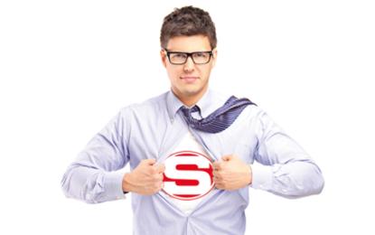 Szukamy polonijnego super-bohatera